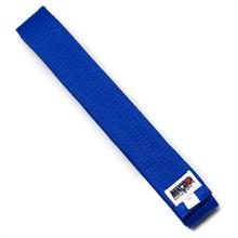 MachoColored Belts